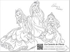 coloriage disney princesse 16 save