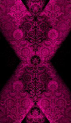 🌟 Jo's stuff 🌟 Art Alevel, Pretty Phone Wallpaper, Luxury Wallpaper, Pink Walls, Christian Art, Pretty In Pink, Wallpaper Backgrounds, Wallpapers, Angel
