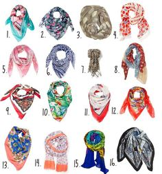 Find Out How to Tie a Neck Tie Scarf - Life ideas Ways To Tie Scarves, Ways To Wear A Scarf, How To Wear Scarves, Scarf Knots, Diy Scarf, Scarf Ideas, Fall Fashion Outfits, Fashion Bags, Scarfs Tying