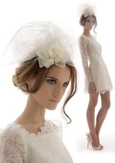15 Best Bridal Hair Styles Edgy Images Bridal Hair Hair