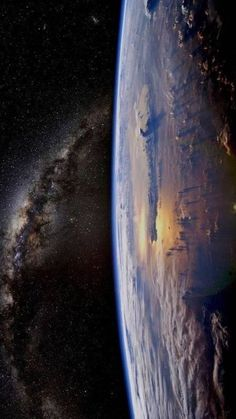 Space iphone wallpaper – Page 2 - Kosmos Iphone Wallpaper Planets, Space Iphone Wallpaper, Wallpaper Earth, Homescreen Wallpaper, Galaxy Wallpaper, Space Planets, Space And Astronomy, Wallpaper Inspiration, Instagram Png