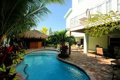 Mango Breeze 141 50th Street. Mango Breeze will leave you refreshed, renewed, and relaxed. (4) Bedroom, (3.5) Bathroom.