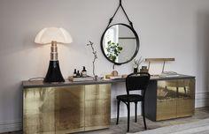 Decordemon A Shoppable Apartment In Goteborg Sweden