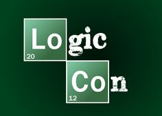 LogiCon 2012; Free Admission!; April 21st, 2012; 9 am to 7 pm; University of Arkansas; Kimpel Hall RM 102;  Fayetteville, AR 72701-- The goal of LogiCon is to express the importance of reason, logic, and scientific education, support equality for all, and assist in advancing the secular movement forward.