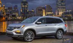9e047b21a6cd5 قائمة بأفضل السيارات وأكثرها كفاءة في الولايات المتحدة خلال العام الجاري