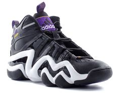 adidas 1998 shoes
