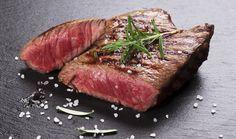 Beef Rump, Rump Steak, Wagyu Beef, Beef Steak, Perfect Roast Beef, Sage Butter, Mashed Avocado, Grilled Beef, Wine Tasting