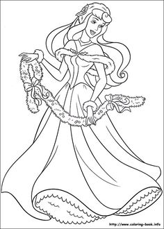 I love to color on pinterest coloring sheets coloring for Coloring pages com halloween