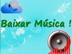 Baixar musicas gratis #baixar_musicas_de_gratis…