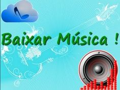 Baixar musicas gratis #baixar_musicas_de_gratis , #baixar_musicas_gratis_para_celular , #baixar_musicas_mp3_gratis , #download_musicas , #download_musicas_gratis : http://baixarmusicasfree.net/