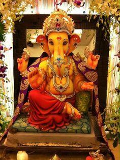 There are many different types of God Ganesh pic collection Ganesh Pic, Jai Ganesh, Ganesh Lord, Ganesh Idol, Shree Ganesh, Lord Shiva, Shri Hanuman, Durga, Ganesh Images