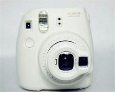 Mini7s 8 Film Camera Polaroid Close up Lens Instant For Fujifilm Instax