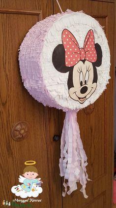 Piñata fényképpel (mangyal0403) - Meska.hu Diy, Bricolage, Diys, Handyman Projects, Do It Yourself, Crafting