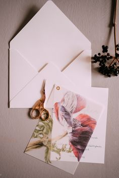 Flowers, Logistics and Stationery. The one stop destination for your next amazing event: weddings, personal and corporate. Wedding Invitation, Invitations, Stationery Design, Lifestyle, Floral, Flowers, Marriage Invitation Card, Invites Wedding, Stationary Design
