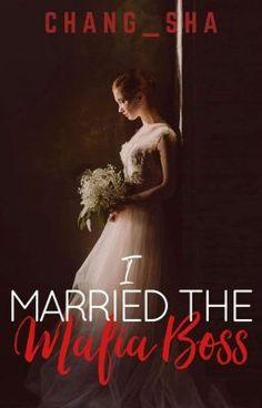 Best Wattpad Stories, Best Wattpad Books, Free Novels, Novels To Read, Arranged Marriage Story, Marrying The Mafia, Pop Fiction Books, Billionaire Books, Im A Princess