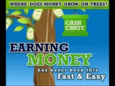 Make Money Online Free With Paid Surveys  Free Cash          Make Money Online Free With Paid Surveys  Free Cash     Make Money Online Free With Paid Surveys companies are paying top-dollar to have people just like you try their products and services for free? Who Can Join? Stay at home moms stay at home dads Students looking to make some free cash people looking for free coupons people just looking to make a few extra free dollars just about anyone who wants to make money online