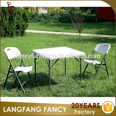 145 awesome alibaba images chairs for sale metal dining chairs rh pinterest com