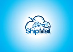 It is the second logo design sample of the shipping company. The logo has been designed in a very unique way with the use of shipping mediums like ship, airplanes. This logo also has been beautifully designed by the designers of Esolz Technologies Pvt Ltd using latest designing software.