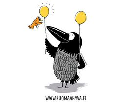 Luonteenvahvuudet | Kaisa Vuorinen Tweety, Rooster, Mindfulness, School, Animals, Fictional Characters, Art, Therapy, Animales