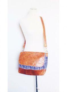 Chloe {navy chevron 042} | Better Life Bags Better Life Bags, Navy Chevron, Chloe, How To Wear, Products, Fashion, Blue Chevron, Moda, Fashion Styles