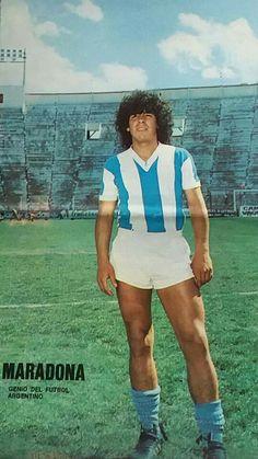Genio del futbol, en el TOMAS ADOLFO DUCO Legends Football, Football Icon, World Football, Sport Football, Football Boots, Argentina Football Team, Diego Armando, Image Foot, Football Images