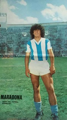 Genio del futbol, en el TOMAS ADOLFO DUCO Legends Football, Football Icon, World Football, Sport Football, Argentina Football Team, Diego Armando, Image Foot, Football Images, Classic Image