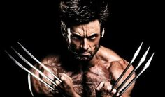 Great news that we'll get another Wolverine movie. Sad news that it'll be Hugh Jackman's last stint as the iconic Marvel character.