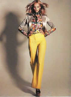 「marloes horst  1977」の画像検索結果