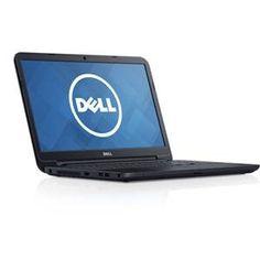 Dell Inspiron 15-3541 16-Inch Touchscreen Notebook (AMD A6-6310 Quad-Core APU 2GHz Processor, 8GB RAM, 1TB HDD, Windows 8.1 64-bit) Laptops Dell, Windows 10 Operating System, Intel Processors, Card Reader, Laptop Computers, Hdd, Windows 8, Korea