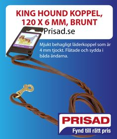 http://prisad.se/king-hound-koppel-120-x-6-mm-brunt.html#.VijANn4rLIV