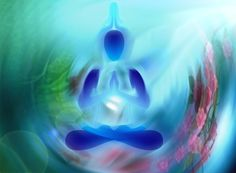 Pôster Eu Zen - Esta imagem quer refletir o seu lado zen, sua alma zen, seu desejo estar zen.  Ser zen é ser ativo.  É estar forte e decidido.  E caminhar com leveza, mas com certeza.  É auxiliar a quem precisa, no que precisa e não no que se idealiza.   Ser zen é ser simples.  Da simplicidade dos santos e dos sábios.  Que não precisam de nada.  Nada mais que o necessário.  Para o encontro, a comida, a cama, a...