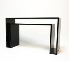 AVF Products | Acrylic Furniture