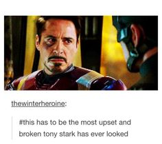 UGH THIS HURTS ME SOO MUCH. I LOVE TONY, I WANNA GIVE HIM A HUG AND EVERYTHING. SAME GOES TO MY BABY STEVE, WHO IS TRYING TO HOLD ON TO WHAT IS LEFT OF HIS LIFE (HE HAS DEPRESSION, POOR BABY!). FUCK HYDRA, FUCK THE SHADY GOVERNMENT, FUCK ZEMO!