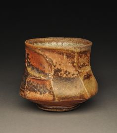 """Trever Dunn 