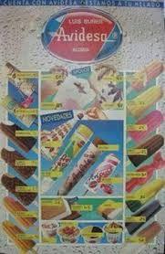 Resultado de imagen para tulicrem pastilla Ice Cream Prices, Snack Recipes, Snacks, Ol Days, Tv Commercials, Good Ol, Vintage Ads, Pop Tarts, Paper Dolls