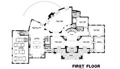 2000 square foot house plans on 20000 square foot house floor plan