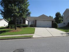 5018 Centennial Commons Dr NW, Acworth, GA 30102. 3 bed, 2 bath, $195,000. Immaculate Move In R...
