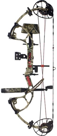 Compound bows and archery supplies for hunting enthusiasts. We are a full-service archery pro-shop. Shop online for a new compound bow and bowhunting gear. Pse Archery, Archery Gear, Archery Hunting, Bow Hunting Tips, Hunting Arrows, Hunting Stuff, Survival Bow, Survival Weapons, Outdoors