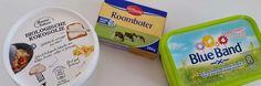 Nederland is hevig verontwaardigd over het nieuws dat nu ook Kokosolie niet gezond meer zou zijn. Kokosolie wordt 'even slecht als Roomboter' genoemd, wat bij nog meer mensen een gevoelige snaar