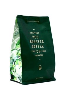 You can now buy our full range of coffees right here. Our beautifully roasted and packaged coffees can be delivered to your door. We roast fresh and ship next day, delivery is free for orders over Organic Coffee Beans, Buy Coffee Beans, Coffee Cans, Red Roaster, Fresh Roasted Coffee Beans, Best Coffee Shop, Cool Cafe, Coffee Roasting, Retail