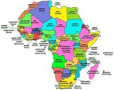 Resultados de la búsqueda de imágenes: capitales de paises de los paises de america - - Yahoo Search Bart Simpson, Character, African Countries, Maps, Alphabetical Order, Ivory Coast, Continents, Egypt, African