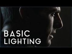 These are the basic lighting techniques you need to know for photography and film - DIY Photography Light Photography, Film Photography, Film Class, Film Tips, Digital Film, Lighting Techniques, Light In, Film Studies, Film School