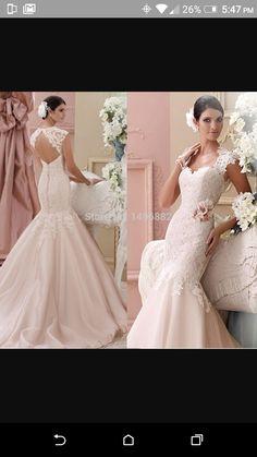 39 Best Wedding Dresses Images Wedding Dresses Dresses Bridal