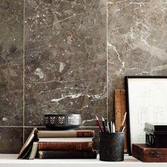 Polished - Alacati - Wall & Floor Tiles | Fired Earth