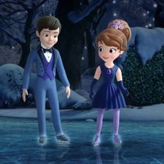 hugo_and_sofia_s_ice_dancing_outfits_by_len251-d9j1q02.jpg (360×360)
