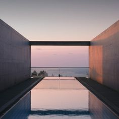 archatlas: Setouchi Aonagi Tadao Ando Images via + via + via
