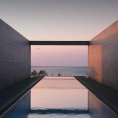 Setouchi Aonagi | Tadao Ando