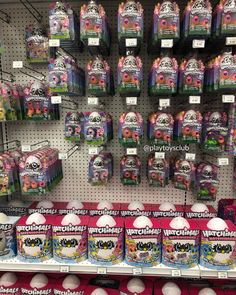 So many spotted at 💖💖💖 - Toys R Us Canada, Top Toys, Toy Collector