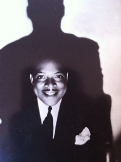 Count Basie, c. Swing Jazz, Swing Dancing, Music Icon, Soul Music, Francis Wolff, Dance Styles, Count Basie, Soul Jazz, Lindy Hop