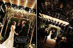 Planterra - Theresa Matt » daphne's blog Michigan Wedding Venues, July 24, Conservatory, Love Story, Celebration, Dream Wedding, Party Ideas, Wedding Ideas, Weddings